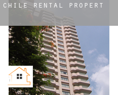 Chile  rental property
