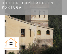 Houses for sale in  Portugal